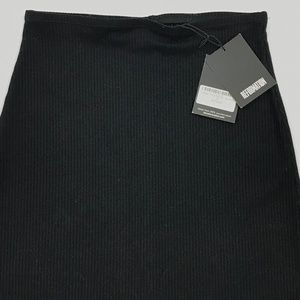 Reformation Skirts - Reformation Womens Moss Pencil Skirt